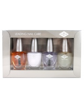 kit Vernis traitants