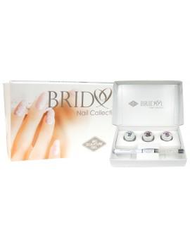 Kit Bridal avec Pinceau