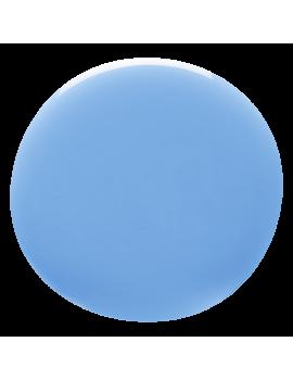 N°223 Aqua Clouds