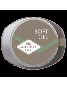 Soft Gel