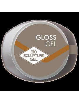 GLOSS GEL