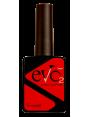 Evo Gel 017 bottle