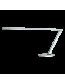 LAMPE TABLE SLIMELINE