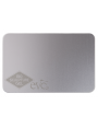 Nail Art Kit plaque metal