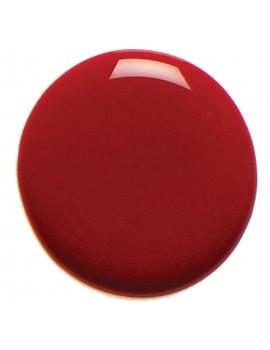 N°20 Cherry Ripe