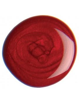 N°21 Ravishing Ruby