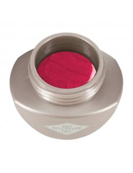 N°22 Ravishing Red