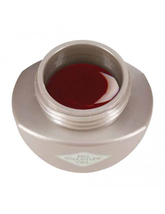 N°24 Port Wine gel