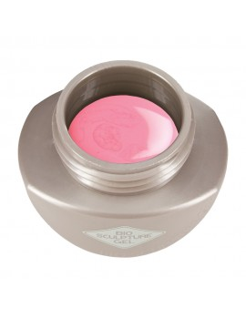 N°65 Pink Iceburg