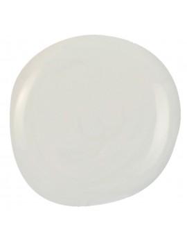 N°66 French Blanc