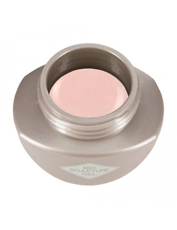 N°68 French Rosé gel
