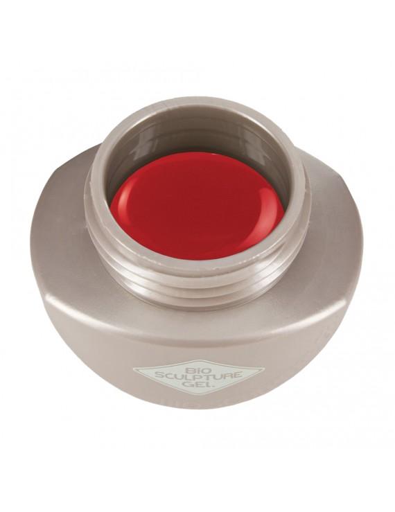 N°94 Royal Red gel