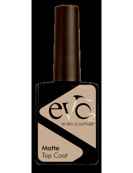 EVO Matt Top Coat