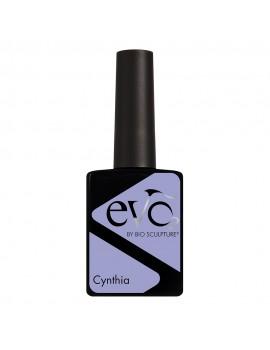 Evo 081 Cynthia