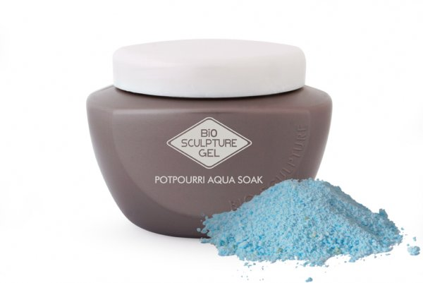 pot pourri aqua soak