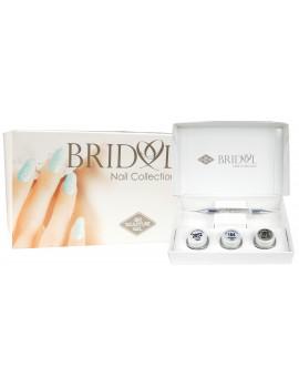 Kit Bridal avec Spot