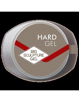 HARD GEL