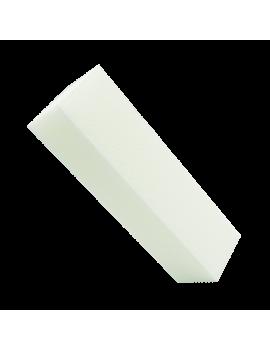 Bloc Blanc 160 grains