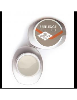 FREE EDGE GEL