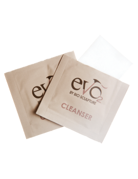 Cleanser Wipes