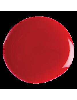 Evo 018 Charlize
