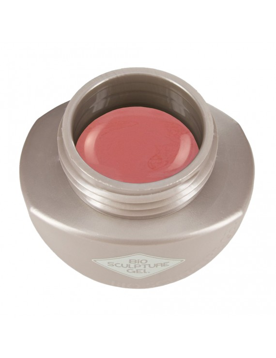 N°14 Jodi Rose gel