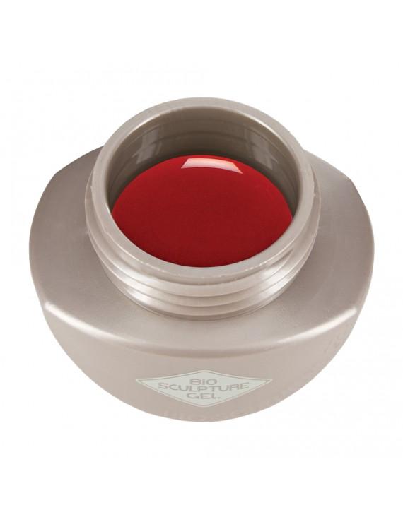 N°20 Cherry Ripe gel