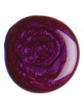 N°61 Violet