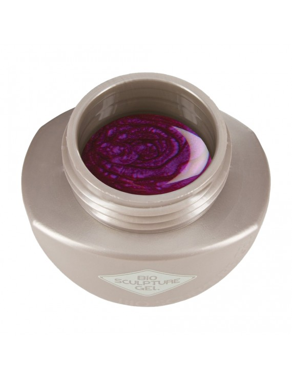 N°61 Violet gel