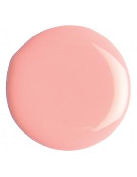 N°68 French Rosé