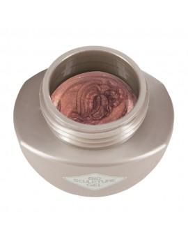 N°76 Clay Oxide