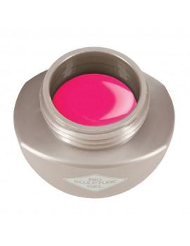 N°89 Bright Summer Pink