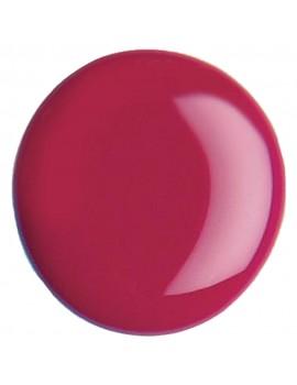 N°90 Cerise Pink