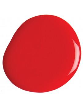 N°94 Royal Red