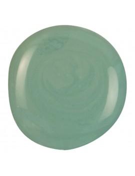 N°100 Pistachio Green