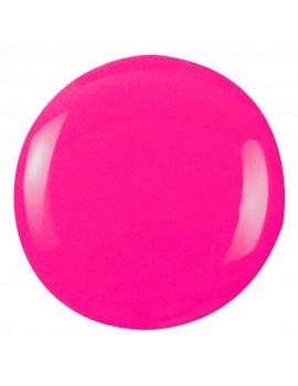 N°105 Jinkie Pink