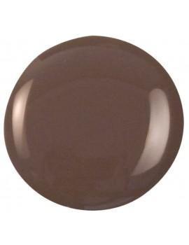 N°111 Chocolate Fudge