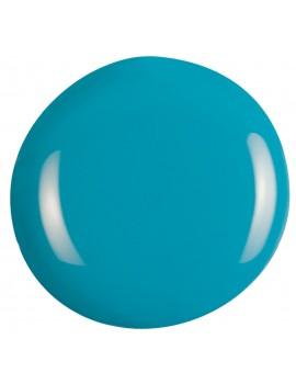 N°120 Turquoise Tea Cup