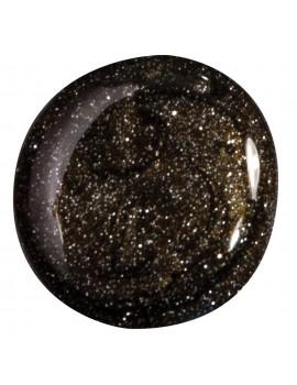 N°137 Embellished Onyx