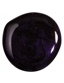 N°139 Amethyst Moonstone