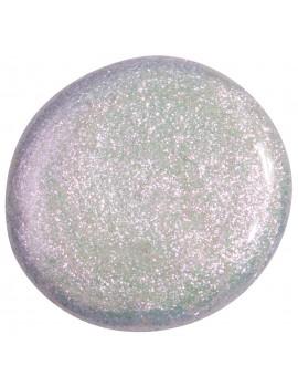 N°141 Opal Glacier