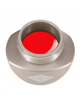 N°166 Blazing Lacquer