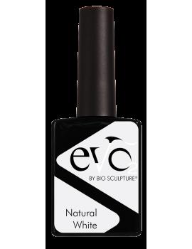 Evo N°003 Natural White