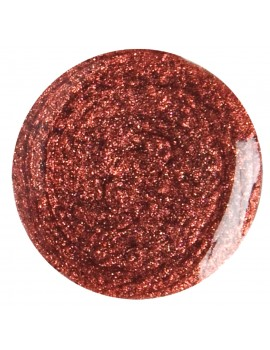 N°170 Metallic Socery (Lot de 2 Vernis)