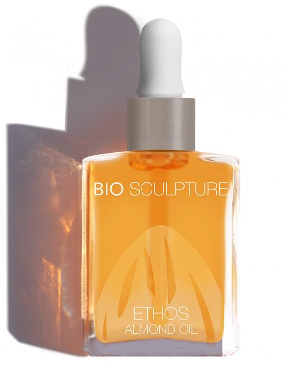 ETHOS | Almond Oil