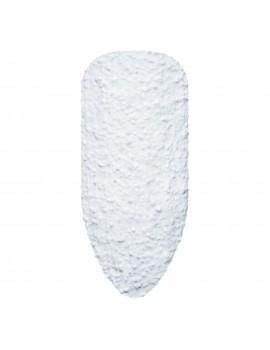 N°238 Sugar Cane
