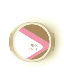 Pink Paste