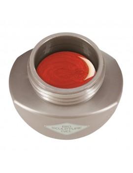 N°2023 Copper Kettle