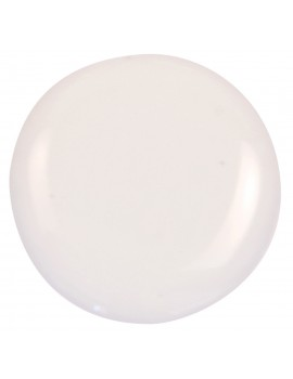 Vernis Gemini - N°1 French White