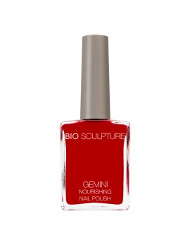 Vernis Gemini - N°19 Pillar Box